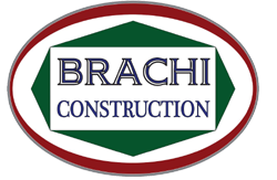 Brachi Construction Services